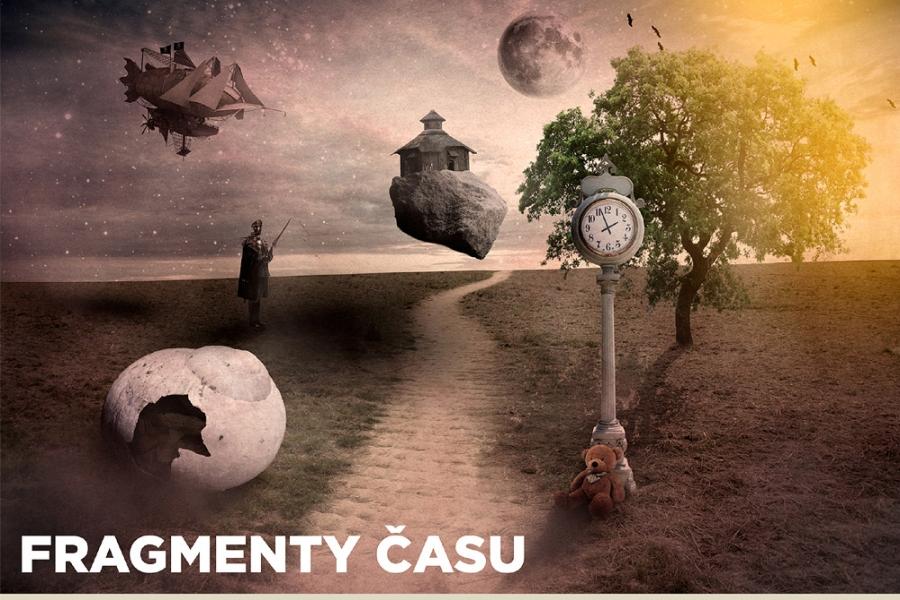 Fragmenty_casu_2016