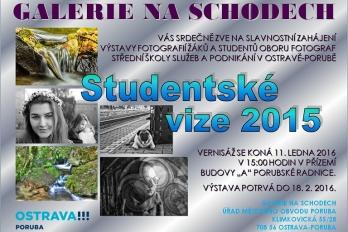 studenske_vize_2015