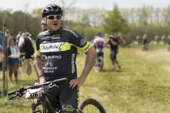 Reportáž | Sportovní | Horská kola