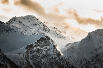 Krajinky | Itálie