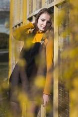 Portréty | Exteriér| Julie