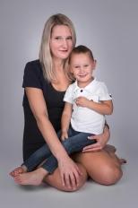 Portréty | Rodinky | Mušíkovi