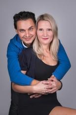 Portréty   Rodinky   Mušíkovi