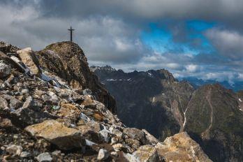 Krajinky | Rakousko